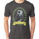 You pass the butter Unisex T-Shirt