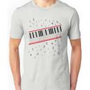 Beat It Video Michael Jackson Unisex T-Shirt