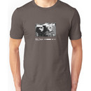 Mix Tape /// Unisex T-Shirt
