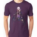 Fire Emblem Awakening - Tsugi wa dare? Unisex T-Shirt