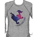 Journey Into Imagination with Figment Sweatshirt