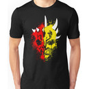 Sons of Dathomir Unisex T-Shirt