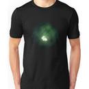 Like a fairy Unisex T-Shirt