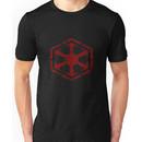 Sith Code Emblem Unisex T-Shirt