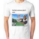 The Perfect Anime Shirt Unisex T-Shirt