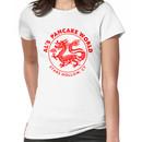 Al's Pancake World Women's T-Shirt