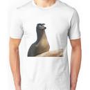 Gerald Finding Dory Unisex T-Shirt