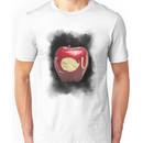 I O U Unisex T-Shirt