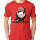 South Park Butters Mantequilla Unisex T-Shirt