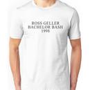 Party Like It's 1998 Unisex T-Shirt