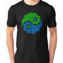 Ingress Balance of Power Unisex T-Shirt