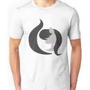 Emblem of Harmony - Octavia Melody Unisex T-Shirt