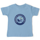 Member Zissou Society Kids Clothes