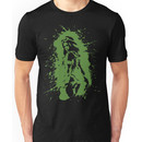 "Killer Instict ""Splash art"" B.Orchid Unisex T-Shirt"