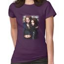 Ginger Snaps  Women's T-Shirt