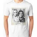 Buffalo '66 - Photo Booth Unisex T-Shirt