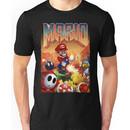 Mario's Doom Unisex T-Shirt