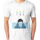 Submarine (Film) - V2 Unisex T-Shirt