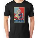HARAMBE / VOTE /  Unisex T-Shirt