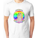 What's Going On!? Unisex T-Shirt