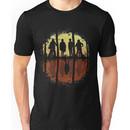 Friends Don't Lie -Eleven, Stranger Things Unisex T-Shirt