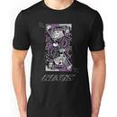 Go LA Unisex T-Shirt