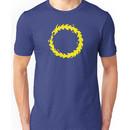 Thousand Sons Unisex T-Shirt