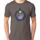 United States Colonial Marine Corps Unisex T-Shirt