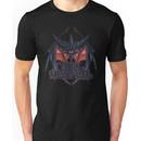 Guardian Force Diablos: Dark Messenger Unisex T-Shirt