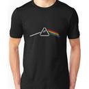 Dark Side Of The Lego Unisex T-Shirt