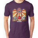 Cult of Play Unisex T-Shirt