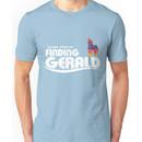 Dillon Francis : Finding Gerald Unisex T-Shirt
