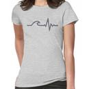 Surf Life Women's T-Shirt