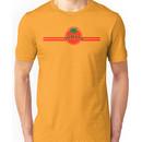 Tomato Convenience Store Logo Unisex T-Shirt