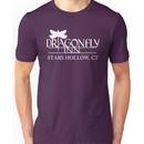 Gilmore Girls - Dragonfly Inn Unisex T-Shirt