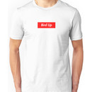 Bird Up - The Eric Andre Show Unisex T-Shirt