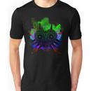 Majoras Mask (Vibrant) Unisex T-Shirt