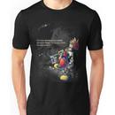 Sora - Kingdom Hearts - Intro Unisex T-Shirt
