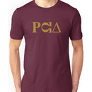 PCU - South Park fraternity, PC Principal Unisex T-Shirt