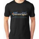 Turbo Kid Unisex T-Shirt