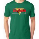 The Legend of Zelda Logo Japanese Unisex T-Shirt