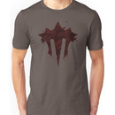 The Iron Horde Unisex T-Shirt