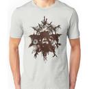 Resident Evil 7 - Special Event T Design Unisex T-Shirt
