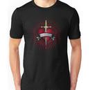 Marc Almond - Gutterheart Unisex T-Shirt