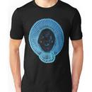 """Awaken, My Love!"" Unisex T-Shirt"
