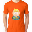 Paladin Butters Stick Of Truth Unisex T-Shirt