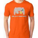 This Is My Smash Shirt Unisex T-Shirt