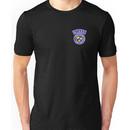 Resident Evil - STARS (Pocket) Unisex T-Shirt