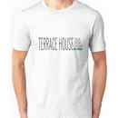 TERRACE HOUSE: YOUR DREAM IS UNCLEAR PLAIN Unisex T-Shirt