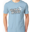 Star-Lord's Shirt Unisex T-Shirt